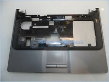 HP 530 - Coque Intérieur + Touchpad 441626-001 / Cover
