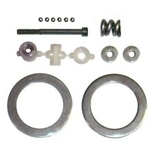 Associated 7677 Offroad Diff Rebuild Kit (New in Package)