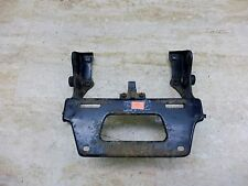 1979 Honda CBX 1000 1050 Super Sport H1458. tail light license plate bracket