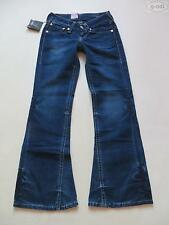 Levi's ® Type 1 LOT 927 Cord Bootcut Jeans Pantalon W 28/L 32, NOUVEAU! Velours, RAR!