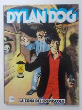 Dylan Dog n 7 - Originale - 1° Edizione - Aprile 1987 - COMPRO FUMETTI SHOP