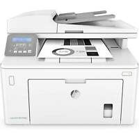 HP Laserjet Pro M148dw All-in-One | Two-Sided Printing | Mobile Printing