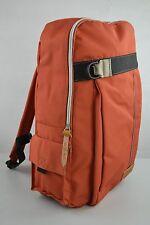 DIESEL Get on Track Rucksack Tasche Travel Bag Reisetasche Handtasche Backpack