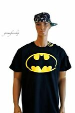 Batman DC Big & Tall T-Shirts for Men