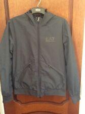 Mens EA7 Armani Jacket excellent condition Medium