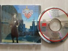 LOSTBOYS Lost And Found, CD /1990/11 Songs