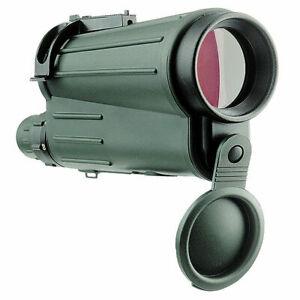Yukon 20-50x50 WA Spotting Scope for Birdwatching or General Use
