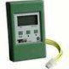 TACO PC705 VARIABLE SPEED PUMP INJECTION MIXING CONTROL