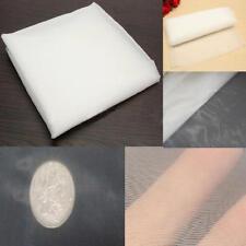 100 Mesh/1 m2 Nylon Filter Fine Mesh Fabric net material Water Polyester Strain