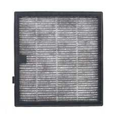 Fil500 Activated Carbon Car Air Filter For Philips Air Purifier Aca 301/251 N0D8