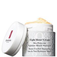 Elizabeth Arden Skin Care Moisturisers with Vitamins