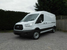 MP3 Player LWB Commercial Vans & Pickups with Driver Airbag