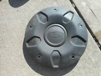 1 Ford Transit Wheel Center Cap Hubcap BK21-1130-CA 2015 2016 2017 150 250 350