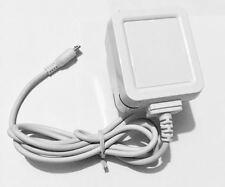 Micro USB Mains Charger Wall Plug Adapter For Various Mobile Phone Models CE UK