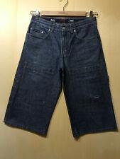 Dolce&Gabbana - Shorts / Pantaloncini / Bermuda / Pants - Size 33 / 47