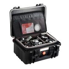 Vanguard Supreme 37D Hard Waterproof Camera Case