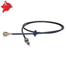 Speedometer Cable Jeep CJ 1976/1979