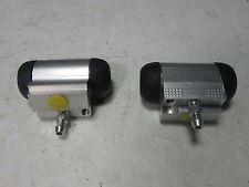 Fiat Palio Weekend 1,2L 96- Satz Radbremszylinder ( 2 Stück ) System ATE