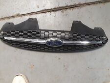 2000-2003 Ford Taurus Grill Grille with Emblem OEM