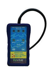 service reset tool products for sale   eBay