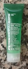 peter thomas roth cucumber gel mask 30 ml Skincare Mini