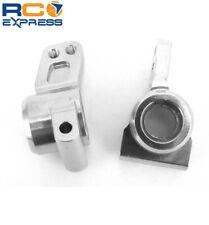 Hot Racing HPI Firestorm E-Firestorm Aluminum Rear Hubs FST2208