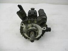Injection Pump(Diesel) High-Pressure Mazda 2 ( Dy) 1.4 CD