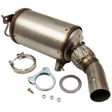DPF Dieselpartikelfilter Partikelfilter für BMW 3er E90 318d 320d 18307798307