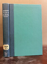 WORSHIP: THE LIFE OF THE MISSIONS By Johannes Hofinger S.J - 1958 Catholic