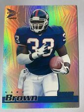 Gary Brown Pacific Prisms 1999 #95