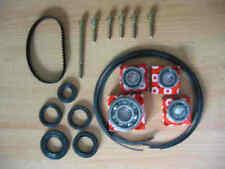 g60 g40 REVISION KIT -4 ball bearings- apex strips gates oil seals g-lader