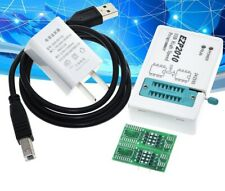 Usb Spi Programmer Modules 40 85 Support Flash Bios Chip Experimental Circuit