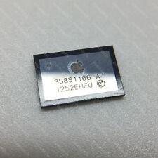 Iphone 5S 338S1166-A1 de la administración de energía U7 IC. reparación parte de no hay alimentación
