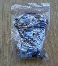 Entièrement neuf sous emballage Burger King Toy-DC Super Friends ** Neuf Dans Paquet **