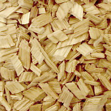 American Oak Chips (Light Toast), 4oz