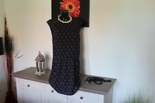 EDC by Esprit  - Kleid - NEU mit Etikett  Gr 40