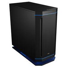 """Case ATX mini marca AeroCool per prodotti informatici 3.5"""" Drive Bays 2"""