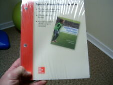 Applied Sport Psychology : Personal Growth to Peak Performance, Paperback by ...