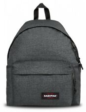 EASTPAK Sac À Dos Padded Pak'r Black Denim