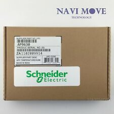Brand New Schneider Electric APC AP9630 UPS Network Management Card 2 US Stock