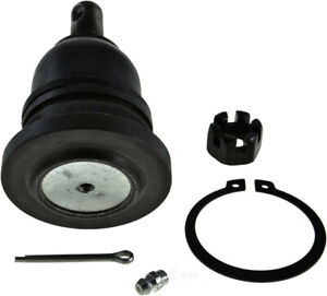Suspension Ball Joint Front Upper Autopart Intl 2700-257660