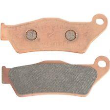 Vesrah Sintered Metal Brake Pads  VD-947JL*