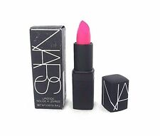Nars Lipstick Rouge A Levres ~ Schiap 1041 ~ 0.12 oz ~ BNIB
