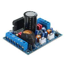 TDA7850  DC 12V 4*50W Car Audio Power Amplifier Board Stereo+ BA3121 Denoiser