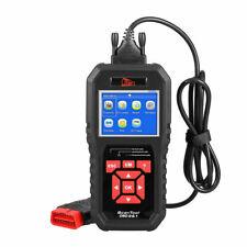 Daihatsu YRV OBD2 Car Code Reader KW850 Auto Diagnostic Fault Scanner Tool UK