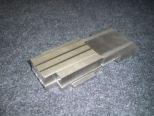 Disipador térmico de 1950 de Dell PowerEdge R300, CN728, JC867