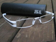 DESIGNER READING GLASSES 1.50