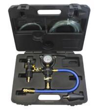 Mastercool 43013 Vacuum Type Cooling System Refill Kit