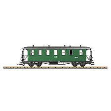 usa trains g scale model railroad passenger cars ebay. Black Bedroom Furniture Sets. Home Design Ideas