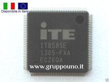 ITE IT8585E-FXA IT8585E FXA  QFP IC Chip  - Disponibile In Italia
